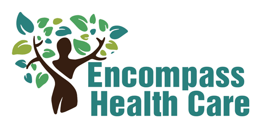Encompass Health Care